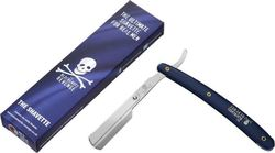 Bluebeards Revenge Cut-Throat Shavette