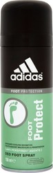 Adidas Foot Protect Deo Foot Spray 150ml