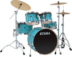 Tama Superstar EFX