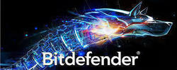 BitDefender Antivirus Plus 2016 (1 Licence , 1 Year) Key