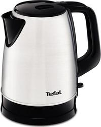Tefal Good Value