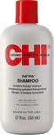 Farouk Systems Inc. Chi Infra Shampoo 355ml
