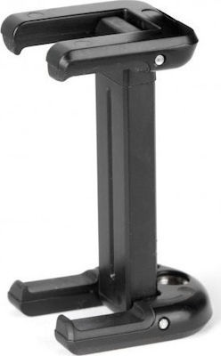 Joby GripTight Mount Tablet
