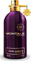 Montale Dark Purple Eau de Parfum 50ml