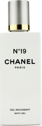 Chanel No 19 Bath Gel 200ml