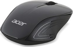 Acer Optical Mouse Grey