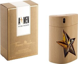 Mugler A*Men Pure Wood Eau de Toilette 100ml
