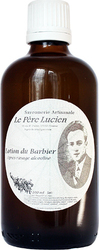 La Pere Lucien After Shave Lotion 100ml