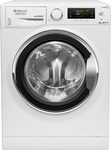 Hotpoint-Ariston RPD1047DX EU