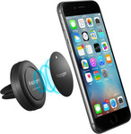 Spigen A200 Magnetic Air Vent Car Mount