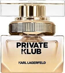 Karl Lagerfeld Private Klub Eau de Parfum 85ml