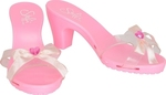 Simba Steffi Love Girls Trendy Shoes σε 3 Σχέδια