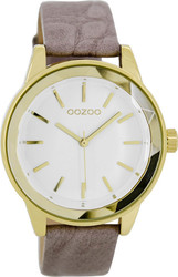 Oozoo Timepieces C7667
