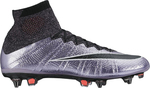 Nike Mercurial Superfly SG-Pro 641860-580