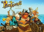 Blackrock Games Piratoons
