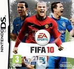 FIFA 10 DS