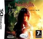 The Chronicles of Narnia Prince Caspian DS