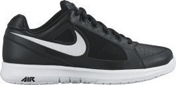 Nike Air Vapor Ace 724868-012