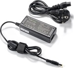MultiEnergy AC Adapter 65W (DILPC.DV1000)