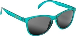 Glassy Sunhaters Deric Tiffany Blue
