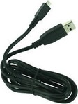 Games Power Charge Cable PS4