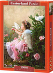 Angel Kisses 1000pcs (C-102297) Castorland