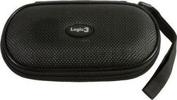 Logic3 Carry Case PSP