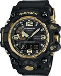 Casio G-Shock GWG-1000GB-1AER
