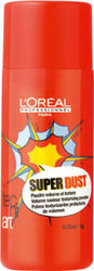 L'Oreal Professionnel Tecni Art Super Dust Volume & Texture Powder 7gr