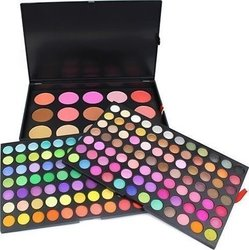 Cosmeticbay Professional 183 Color 0283
