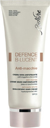 Bionike Defence B-Lucent Skin Evening Hand Cream SPF20 50ml