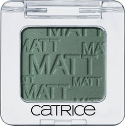 Catrice Cosmetics Absolute Eye Colour 940 Popeye's Daily Dose