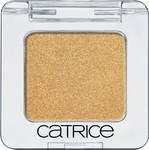 Catrice Cosmetics Absolute Eye Colour 950 Gold Out!