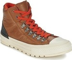 Converse All Star Chuck Taylor Hiker 149384