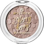 Essence Merry Berry Eyeshadow 01 The Perfect Dress