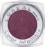 L'Oreal Color Infallible 28 Enigmatic Purple