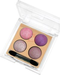 Golden Rose Wet & Dry Eyeshadow 06