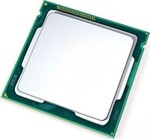 Intel Core i3-6100 Tray