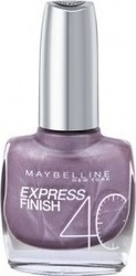 Maybelline Express Finish 40 Seconds 240