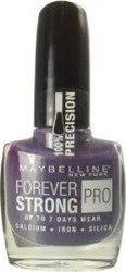 Maybelline Forever Strong Pro 250 Purple Storm
