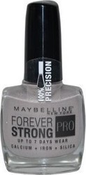 Maybelline Forever Strong Pro 730 Lunar Grey