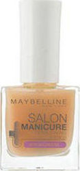 Maybelline Salon Manicure Ultra Strong French 17 Silk