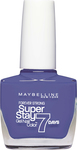 Maybelline Superstay 7 days 635 Surreal