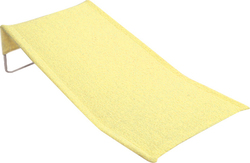 Lorelli Bertoni Terry Cloth Yellow