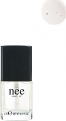 Nee Shine-Up Mini Top Coat