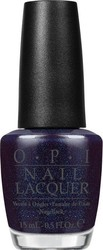 OPI Give Me Space HRG37