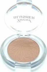 Laval Powder Blusher 106 Peach Haze