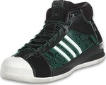Adidas TS Pro Model Player 058676