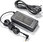 MultiEnergy AC Adapter 90W (DILPC.CQ211)