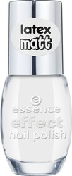Essence Effect The White Bunny 37